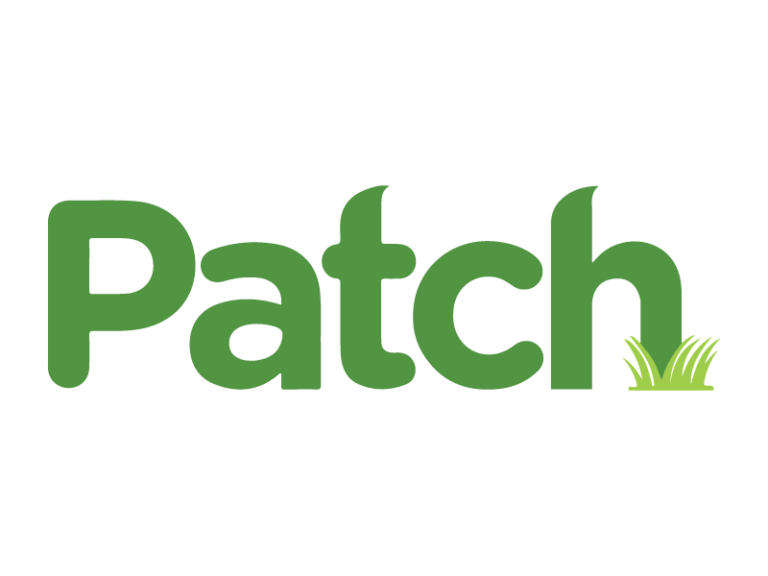 PATCH Platform Sold to Hyper-Local Publishers?