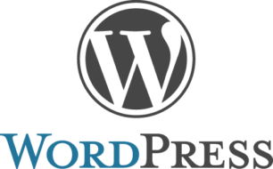 wordpress newspaper cms