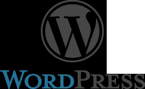 wordpress newspaper cms