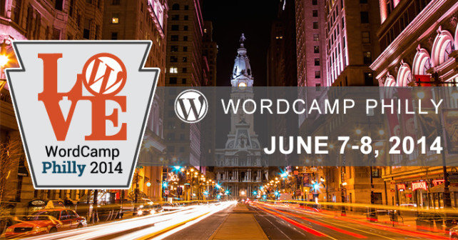 wordcamp-philly-2014-642x336