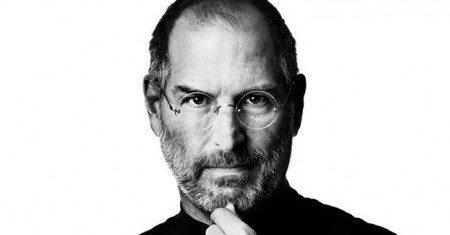 If Steve Jobs Ran Your Newspaper, TV or Radio Station