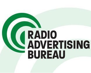 Radio Reps Being Lured to Digital
