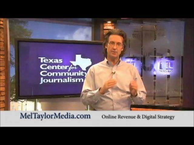 TOP 5 Fixes for Newspaper Web Revenue & Sales