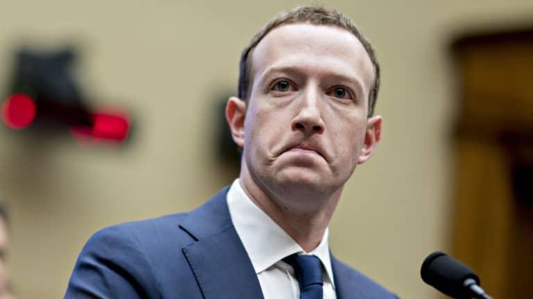 Should Social Media Companies face Anti-Trust Laws?