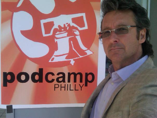 Radio Losing Talent to Online