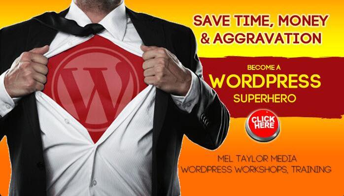 WordPress Threatens Vendors for Newspaper, TV & Radio