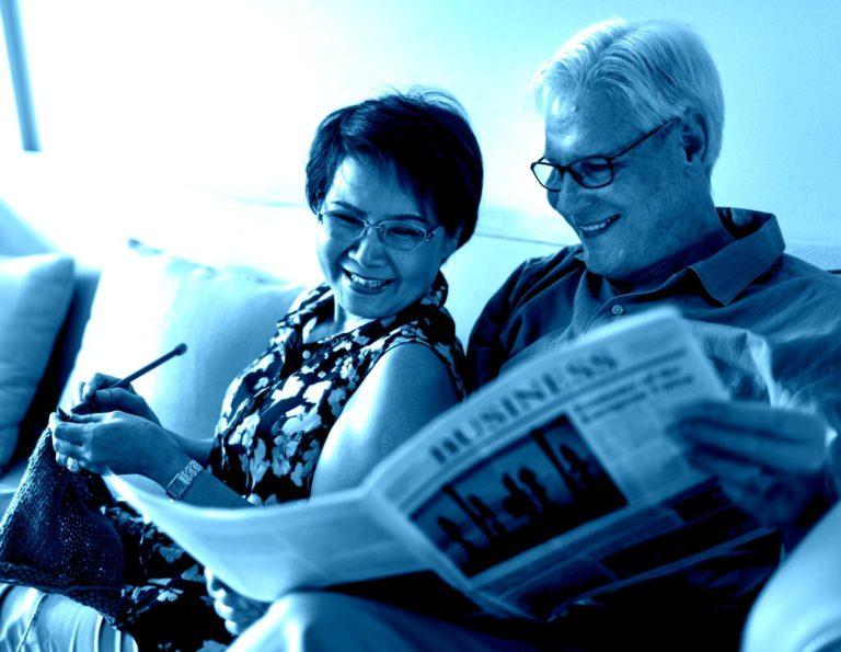 News Talk Radio Stations Still Dropping Ball With Web.